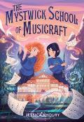 Mystwick School of Musicraft