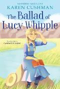 Ballad of Lucy Whipple