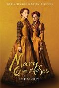 Mary Queen of Scots MTI