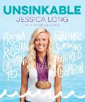 Unsinkable From Russian Orphan to Paralympic Swimming World Champion