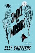 Smoke and Mirrors, 2