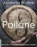 Poilane The Secrets of the World Famous Bread Bakery