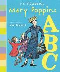 Mary Poppins ABC