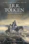 Beren & Luthien