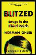 Blitzed Drugs in the Third Reich