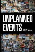 Unplanned Events
