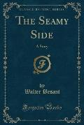The Seamy Side: A Story (Classic Reprint)