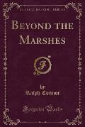 Beyond the Marshes (Classic Reprint)