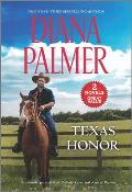 Texas Honor: A 2-In-1 Collection