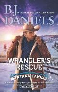 Wranglers Rescue