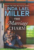 The Marriage Charm