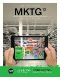 MKTG 12 Principles of Marketing Student Edition Now with Mindtap
