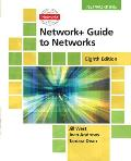 Network+ Guide to Networks Loose Leaf Version