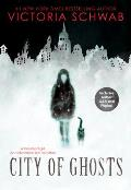 City of Ghosts 01