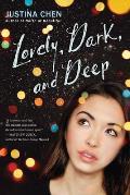 Lovely Dark & Deep