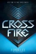 Exo 02 Cross Fire