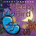 Sleepy Bird