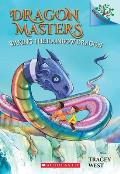 Dragon Masters 10 Waking the Rainbow Dragon A Branches Book