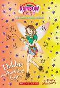 Debbie the Duckling Fairy (the Farm Animal Fairies #1), Volume 1: A Rainbow Magic Book