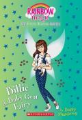 Billie the Baby Goat Fairy (the Farm Animal Fairies #4), Volume 4: A Rainbow Magic Book
