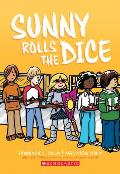 Sunny Side Up 03 Sunny Rolls the Dice