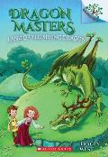 Dragon Masters 14 Land of the Spring Dragon A Branches Book