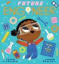 Future Engineer Future Baby