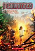 I Survived 20 The California Wildfires 2018