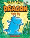 Dragon Gets By An Acorn Book Dragon 3
