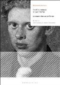 The Fifth Notebook of Dylan Thomas: Annotated Manuscript Edition