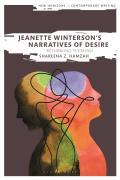 Jeanette Winterson's Narratives of Desire: Rethinking Fetishism