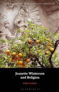 Jeanette Winterson and Religion