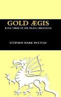 Gold Aegis