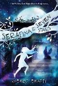 Serafina 04 Serafina & the Seven Stars