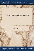 Les Blancs Et Les Bleus: Pa Madame Foa; I