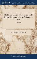 The History and Art of Horsemanship. by Richard Berenger, ... in Two Volumes. ... of 2; Volume 1