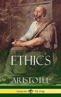Ethics (Hardcover)