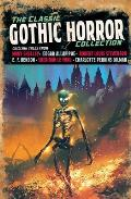 Classic Gothic Horror Collection