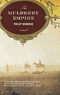 Mulberry Empire or the Two Virtuous Joureys