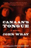 Canaans Tongue