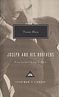 Joseph & His Brothers