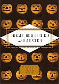 Poems Bewitched and Haunted