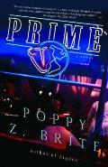 Prime Liquor 02