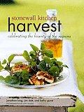Stonewall Kitchen Harvest Celebrating