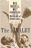 Rivalry Bill Russell Wilt Chamberlain