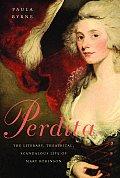 Perdita The Literary Theatrical Scandalo