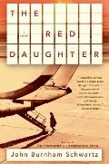 Red Daughter A Novel