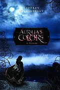Auralias Colors Auralia Thread 01