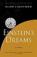 Einsteins Dreams