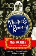Wicketts Remedy